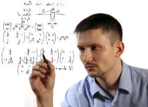 Best Maths Tutor in London