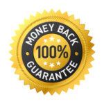 elitemoney_back_guarantee