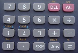 calculator-hack